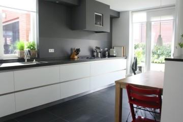 contemporary-kitchen-10-795x530