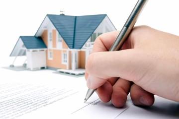 Анализ рисков и проверка недвижимости. Недвижимость на Оболоне
