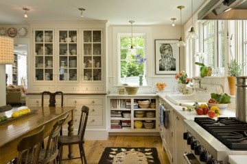 traditional-kitchen-131-795x530