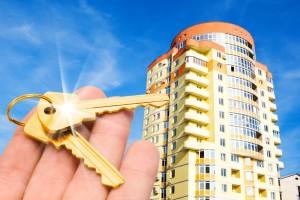 Как правильно в новостройке купить квартиру