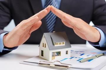 проверка недвижимости