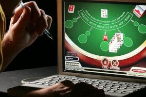 Что нужно знать для игры в «Admiral Casino»