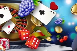 Важные особенности при выборе online казино Azino