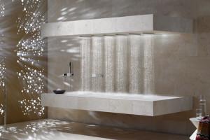 Horizontal-Shower-Dornbracht-795x530