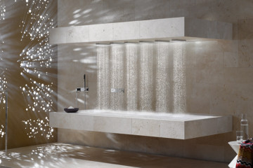 Horizontal-Shower-Dornbracht-795x530