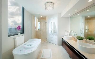 bathroom-lighting-4