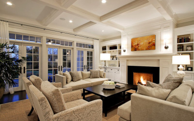 traditional-living-room-13-795x530