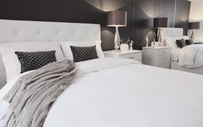 белая-мебель3