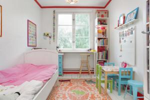 kids-room-2-610x404