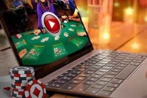 Отличный досуг это Mir-Casino - официальные зеркала сайта