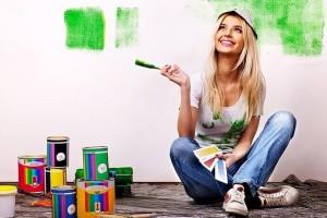 Советы по ремонту квартиры: полезные советы по дизайну