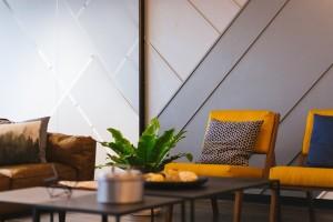 10 важных мебельных трендов