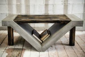 20 интересных фактов про мебель