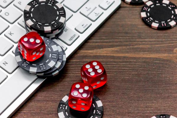 Вибрати правильне казино для успішної гри в слот-ігри