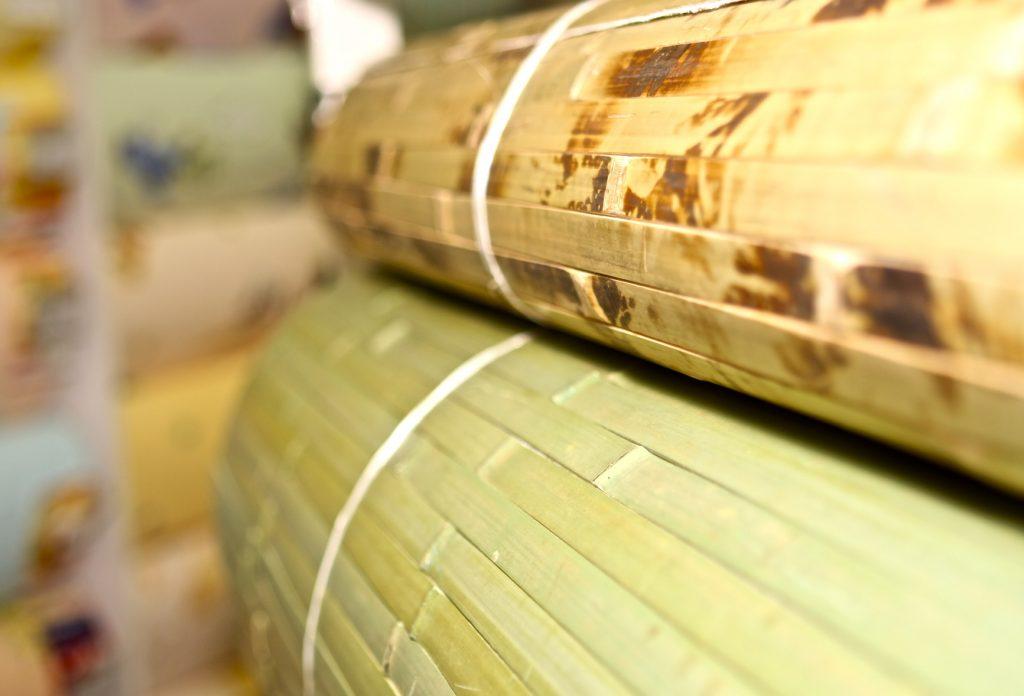 Бамбуковые-обои-—-отголосок-экологического-бума-в-строительстве-3-1024x696