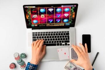 Современный азартный досуг - Вулкан казино онлайн